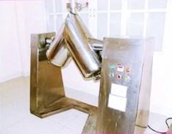 รูป เครื่องจักร โรงงานผลิตอาหารเสริม