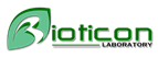 logo bioticon
