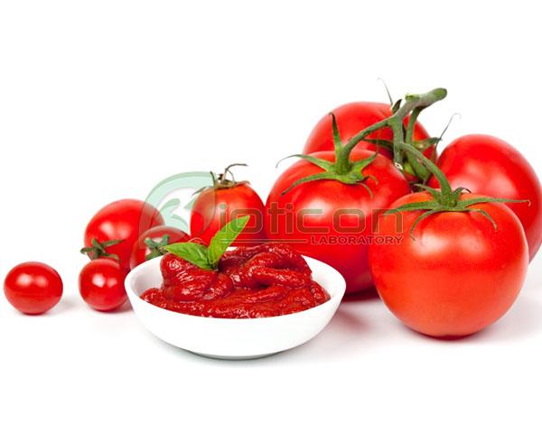 ไลโคปีน (Lycopene) - รับผลิตอาหารเสริม